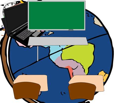 classroom clipart classroom clipart