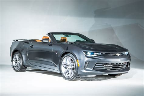 best chevy camaro 2016 chevrolet camaro chevy review ratings specs prices