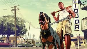 gta san andreas pc game highly compressed 500mb {direct