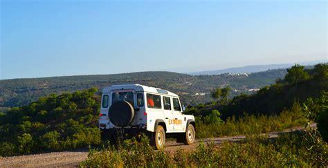 jeep sunset algarve jeep sunset experitour com