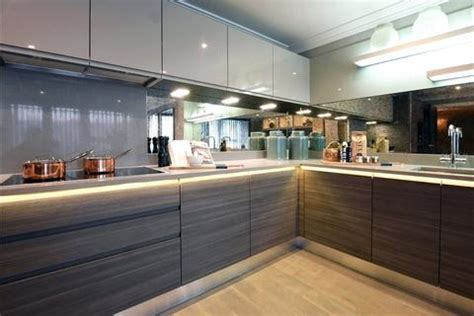 2 bedroom apartments in virginia 2 bed flats for sale in virginia water apartments
