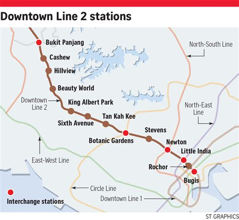 mrt timing for new year if only singaporeans stopped to think downtown line 2