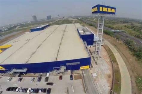 Ikea Di Indonesia pengadilan putuskan merek ikea swedia tak boleh dipakai di indonesia money id