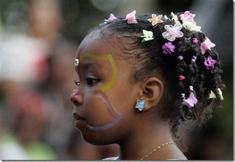 hairsyls formarathons 187 afro hairstyles marathon road to ethiopia camino a