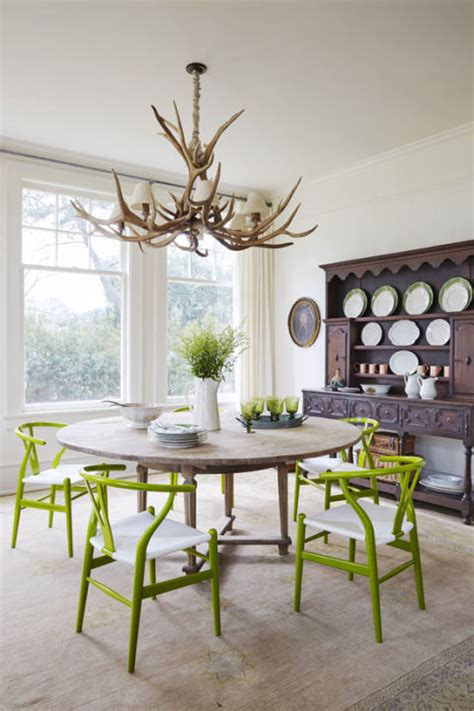 Apple Dining Room Decor Bailey Mccarthy Farmhouse Farmhouse Decorating Ideas