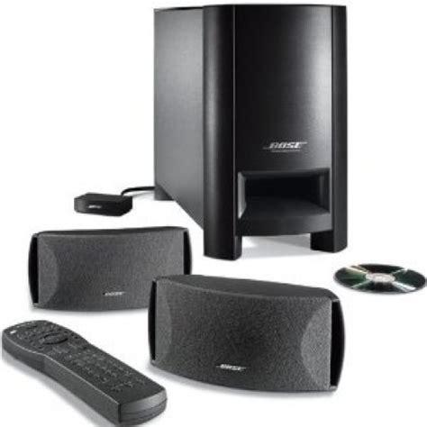 external tv speakers  active  passive