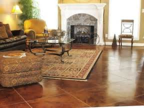 flooring for rooms family room floor pictures photos and ideas for living