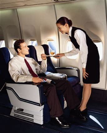 air cabin crew qualifications cabin crew career guide qualifications courses