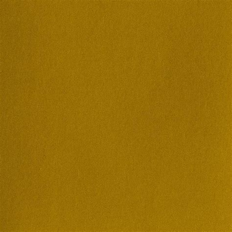 Mat Gold Color by Bazzill Specialty Paper Metallic Gold Matte 5pk