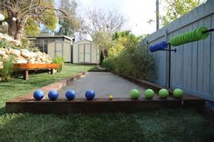 popular backyard and tailgating games diy outdoor spaces backyards front yards porches