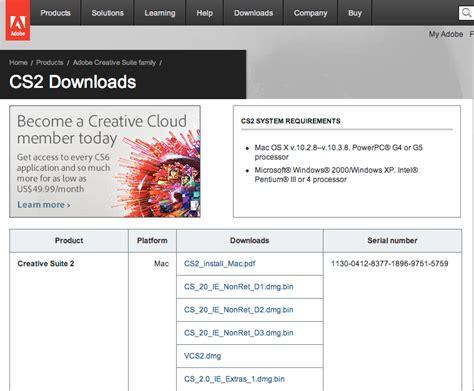 adobe premiere pro hack adobe premiere pro 2 win full ita software crack download