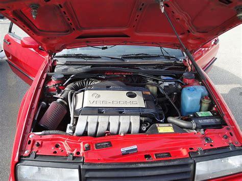 car engine repair manual 1992 volkswagen corrado parking system glx vr6 engine glx free engine image for user manual download