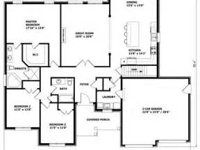 Craftsman Cottage Floor Plans connecticut cottage home plans cottage home design plans custom