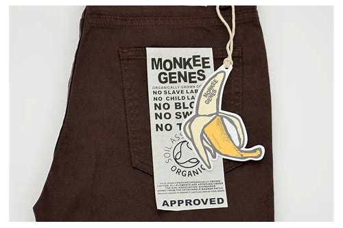monkee genes coupon