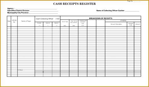 blank spreadsheet template 7 blank excel spreadsheet template fabtemplatez