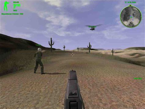 delta force game for pc free download full version delta force xtreme game pc full version free download