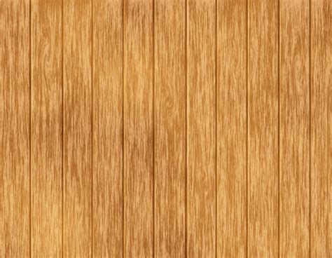 Natur Shoo Terbaru free illustration wooden background texture wood free