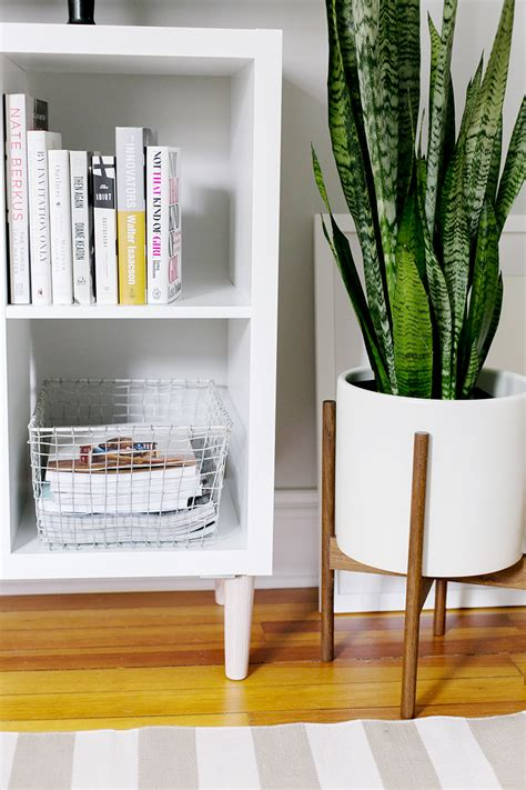 How To Use Duvet Cover 3 Ways To Style And Use Ikea S Kallax Expedit Shelf