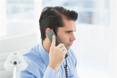 consumer services phone calls ebay customer service reach a human in minutes