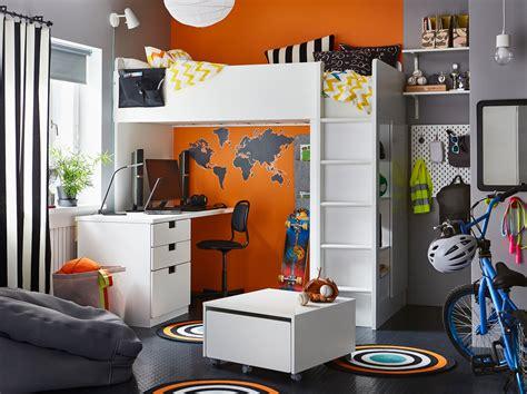 small bedroom ideas ikea children s furniture ideas ikea