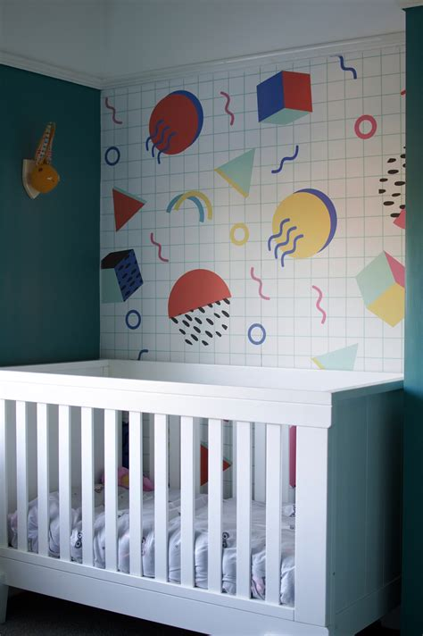 how to hang a wall mural design toddler helpers