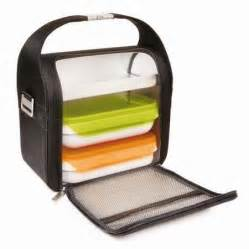 sac isotherme pour lunch box sac isotherme sur