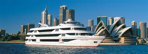 christmas in july cruises yulefest cruises captain cook
