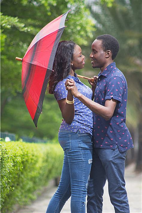 pre wedding picture styles in nigeria what to wear for pre wedding photoshoot in nigeria