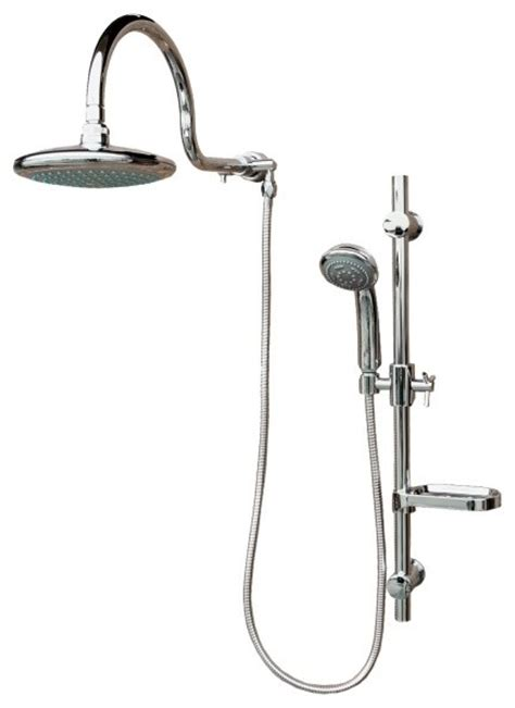 bathtub faucet sets bathtub shower faucet sets 28 images modern polished