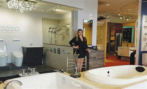 bath and kitchen showroom experts speak out 2016 07 14
