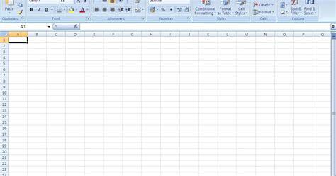 web layout adalah group yang terdapat dalam tab it blog sharing uas imk 12k fungsi ikon pada tab