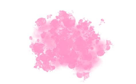 transparent watercolor texture watercolor splatter texture png by diyismybae on deviantart