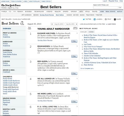 the invasive hits best seller colleen houck s blog reawakened hits the ny times