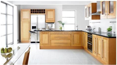 kitchen furniture images μαραγκοι ξυλουργοι κεντρο τεχνικησ υποστηριξησ τιμεσ