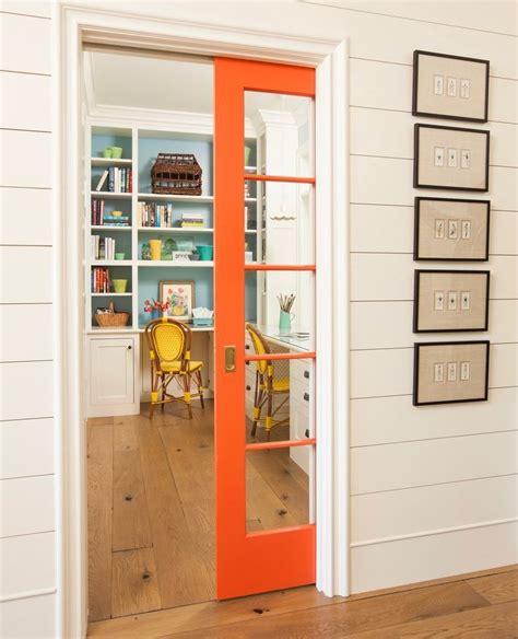 interior pocket doors for sale best 25 pocket doors ideas on pocket doors