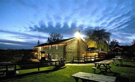 the fox inn basingstoke the 10 best restaurants near the sun inn basingstoke