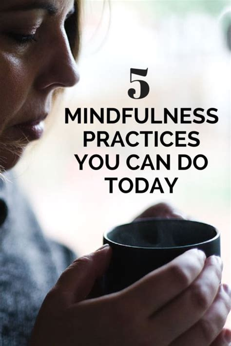 mindful running how meditative running can improve performance and make you a happier more fulfilled person books 17 best images about mindfulness on psychology