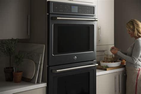 ge slate appliances engineered for durability designed for distinction ge