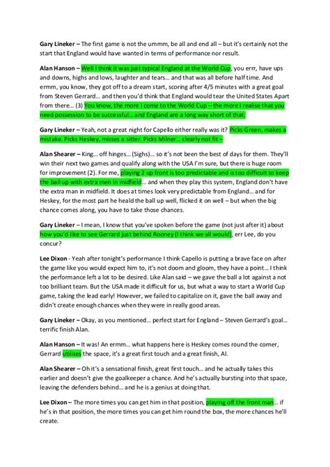 themes for english coursework ideas for english language investigation coursework