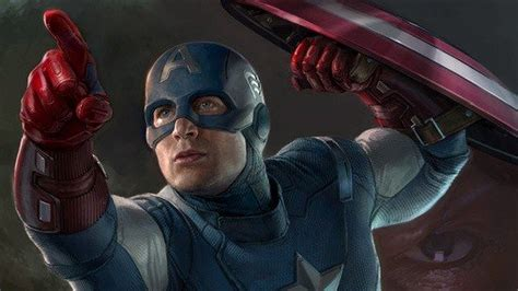 wallpaper captain america 2 captain america full hd wallpaper and background