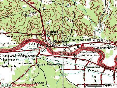 roma texas map roma texas map my