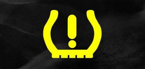 honda tire pressure light honda tire pressure light service center rensselaer honda
