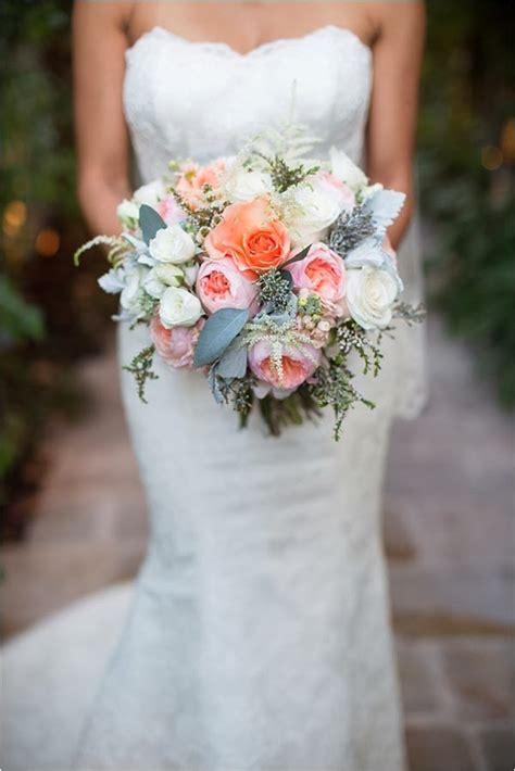 tutorial buket bunga pengantin untuk momen pernikahan sakralmu kelak 15 inspirasi buket