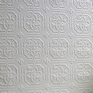 leaf pattern anaglypta derby anaglypta wallpaper rd124