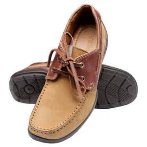 Discount Tadka   Woodland Men Pure Leather Shoes