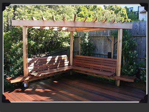 77 best sun deck ideas images on pinterest decks front