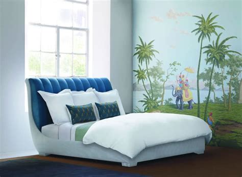 savoir bed price savoir beds offer the ultimate sleeping experience
