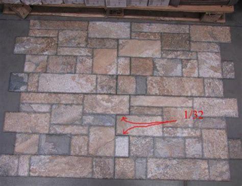 tiling outdoor concrete patio help