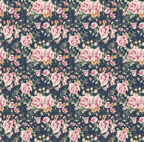 floral wallpaper on pinterest 1200x750px vintage flower wallpaper tumblr 368773