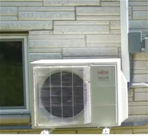 room air conditioners no window installing a small air conditioner for a room with no window hvac how to